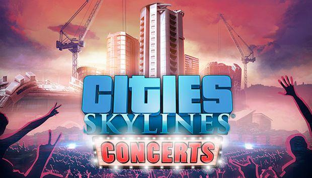 city skyline crack-8