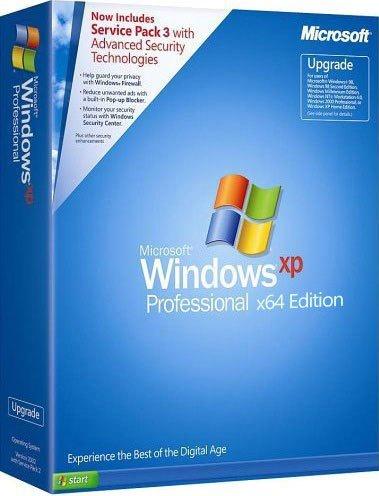 download win xp full crack-1