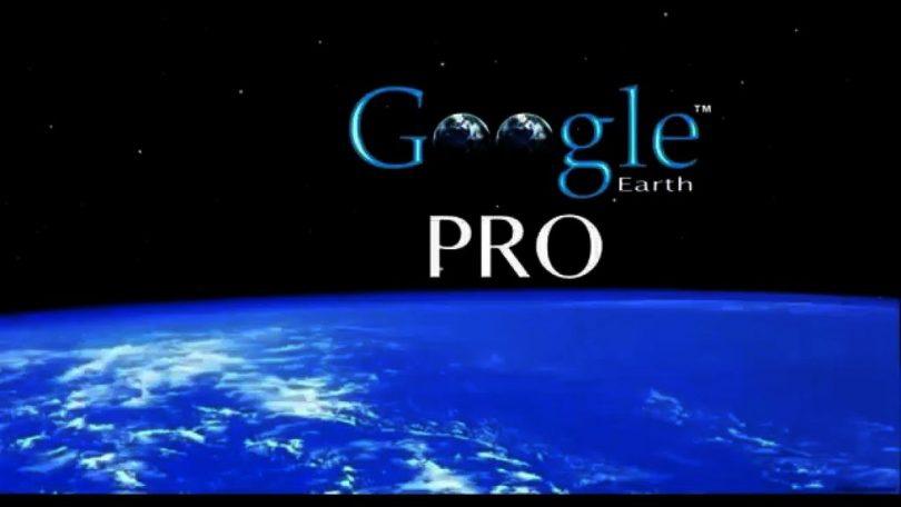 download google earth pro full crack-2