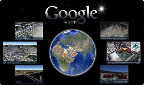download google earth pro full crack-3
