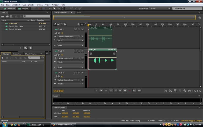 adobe audition cs6 full crack-0
