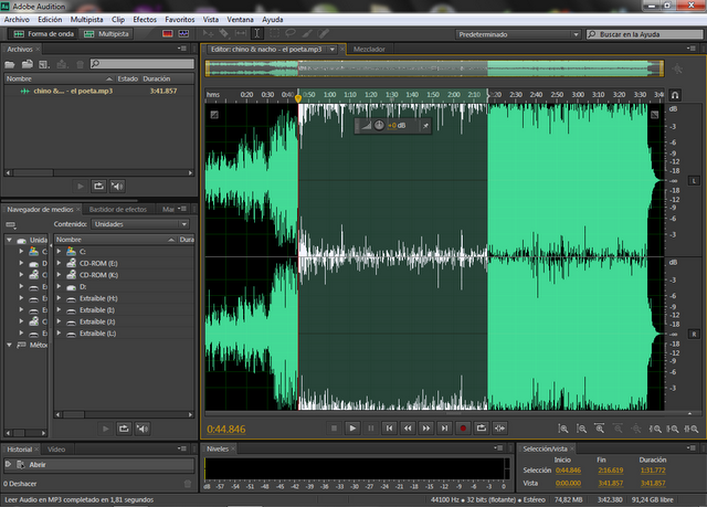 file crack adobe audition cs6-0