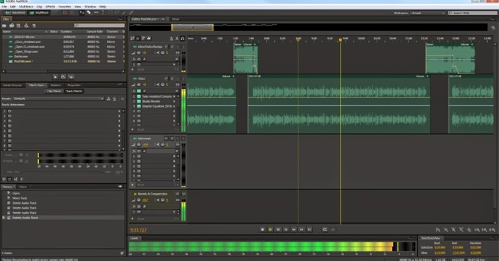 adobe audition cs6 full crack-6