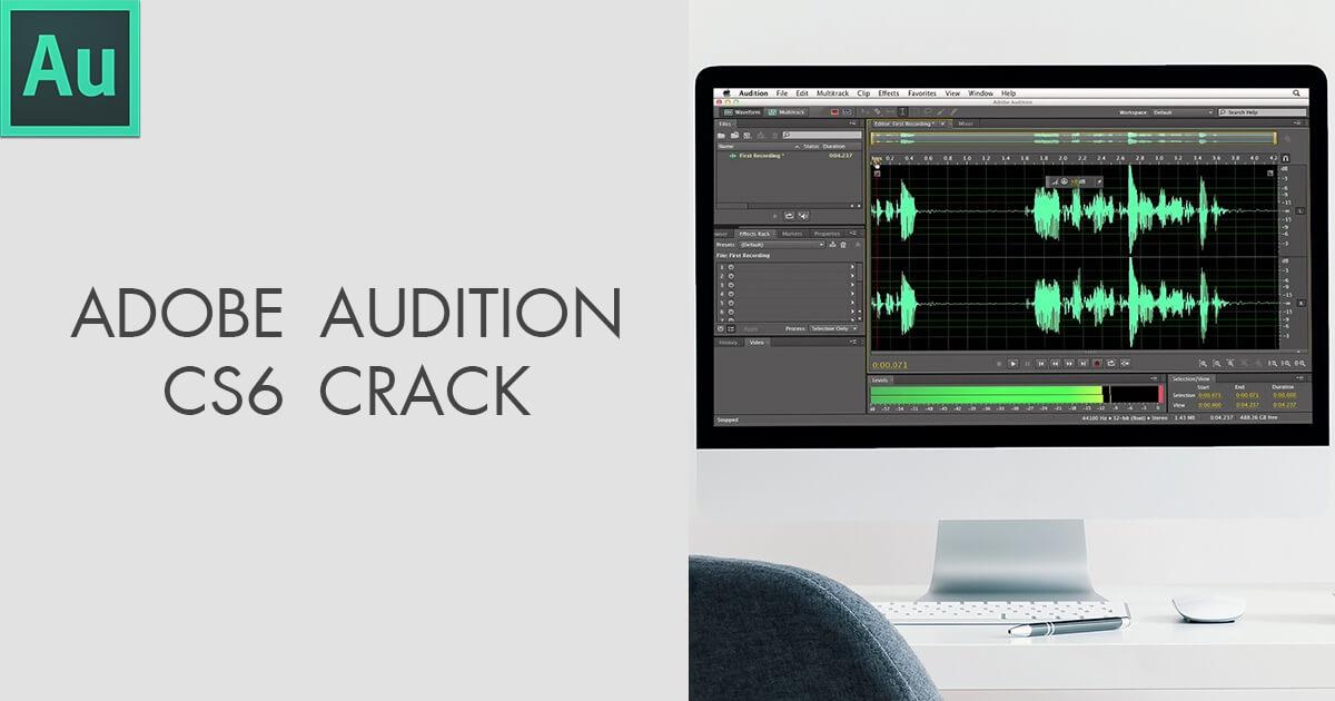adobe audition cs6 crack-6