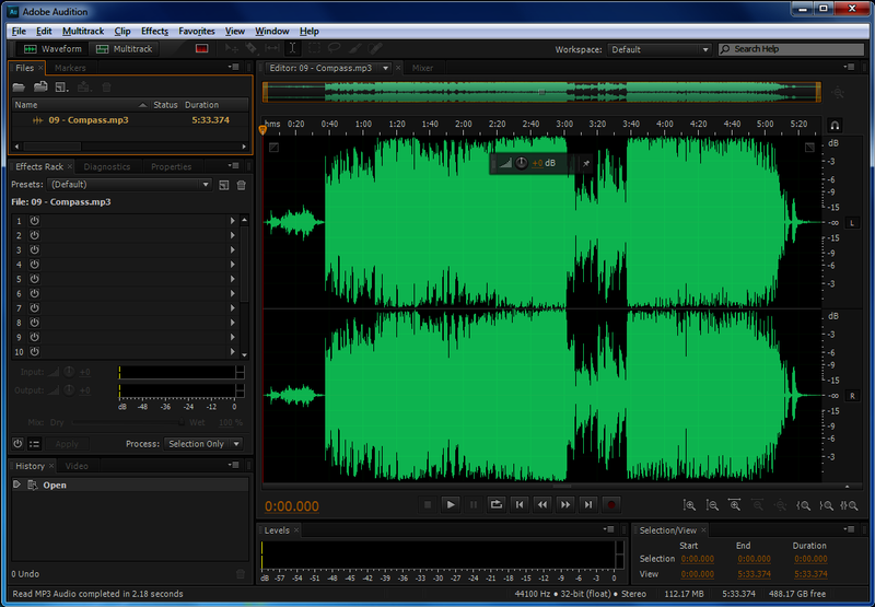 adobe audition cs6 full crack-7
