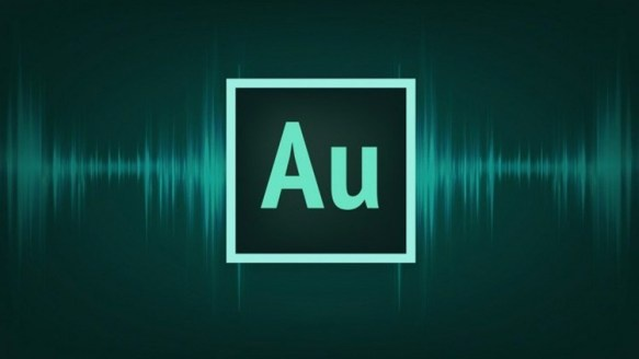 adobe audition cs6 full crack-9