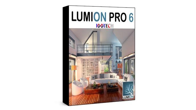 lumion 6.5 full crack-1
