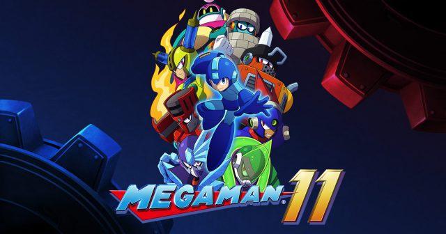 megaman 11 download pc-2