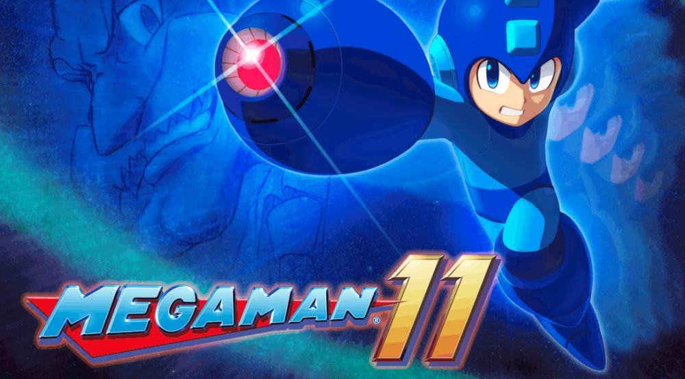 megaman 11 download pc-5