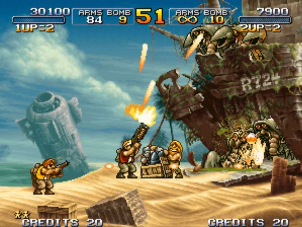 metal slug download-0