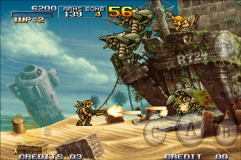 metal slug download-1