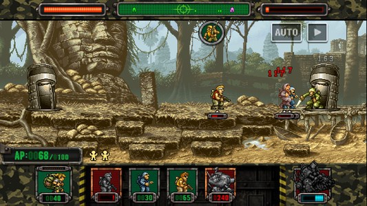 metal slug download-5