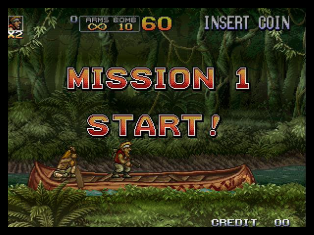 metal slug download-6