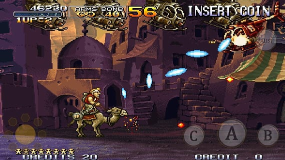 metal slug download-7