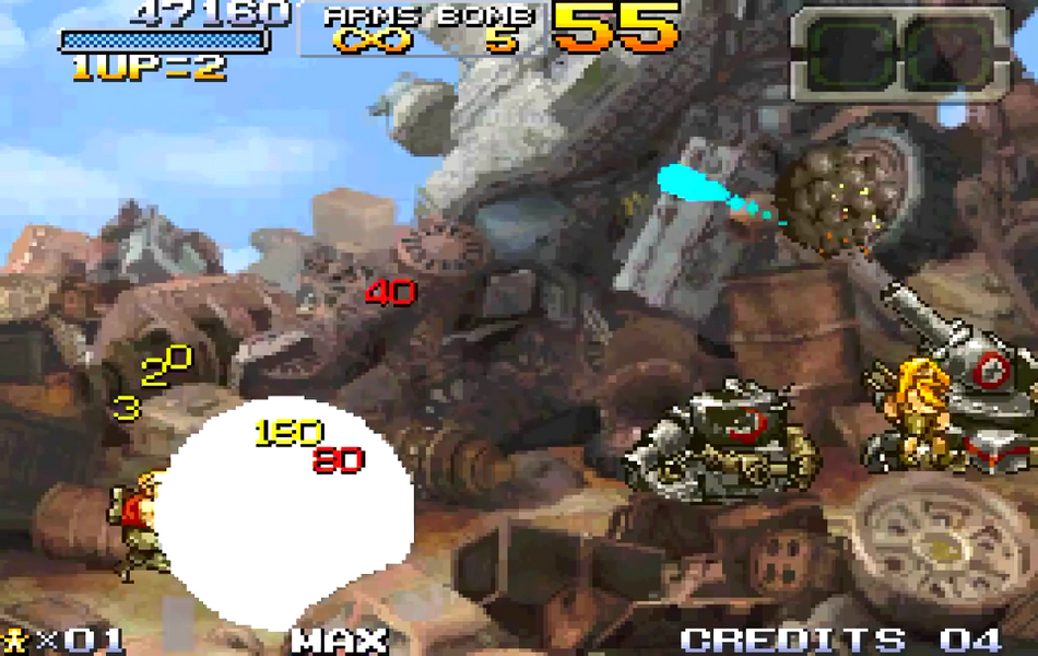 metal slug download-8