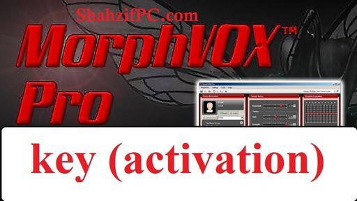 morphvox pro crack-9