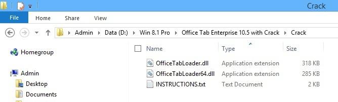 office tab full crack-7