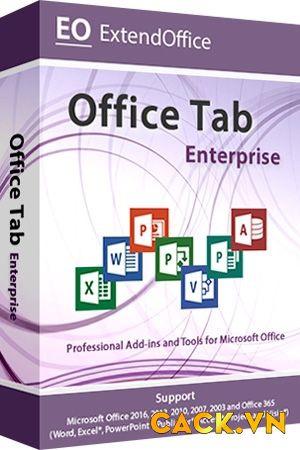 office tab full crack-8