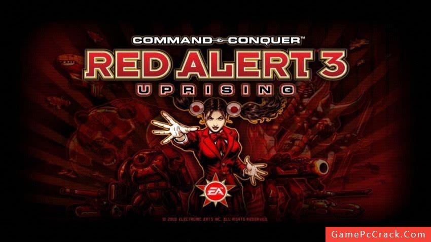 tải red alert 3 uprising-1