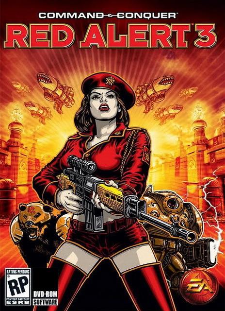 red alert 4 download-9