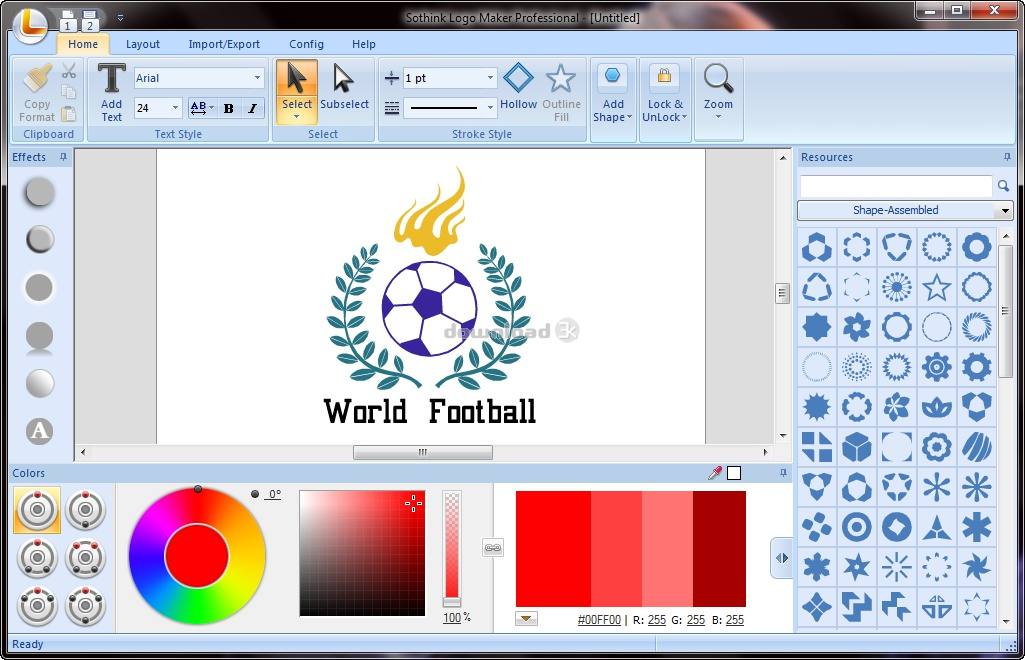 download sothink logo maker full crack-5