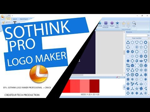 download sothink logo maker full crack-6