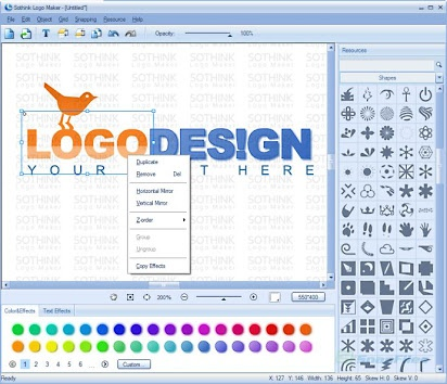 download sothink logo maker full crack-7