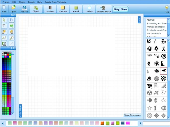 download sothink logo maker full crack-9