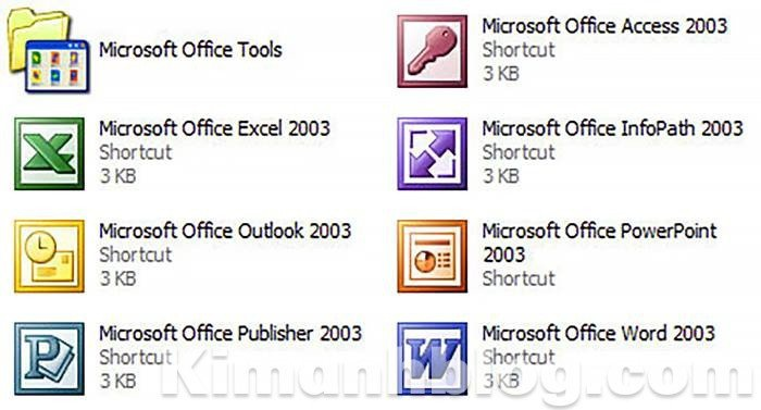 download office 2003 full crack sinhvienit-8