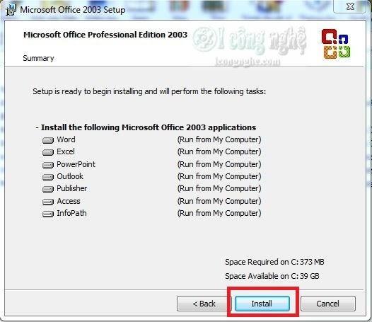download office 2003 full crack sinhvienit-9