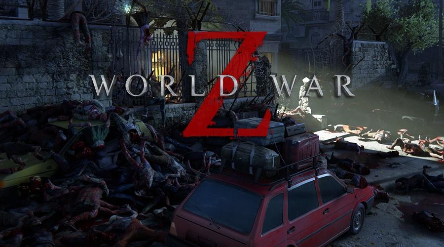 world war z crack-2
