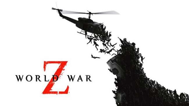 world war z crack-6