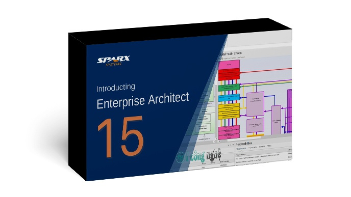 tải enterprise architect-8