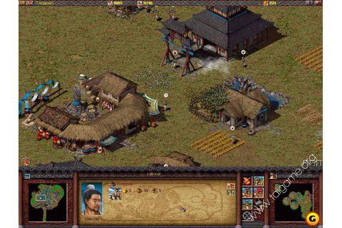 dragon throne battle of red cliffs-2