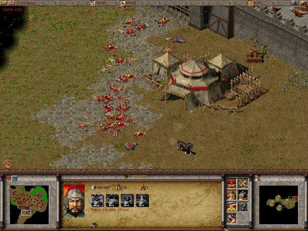 dragon throne battle of red cliffs-3