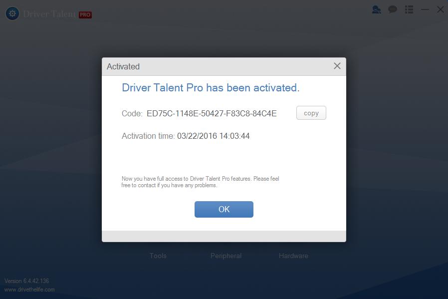 driver talent key-3