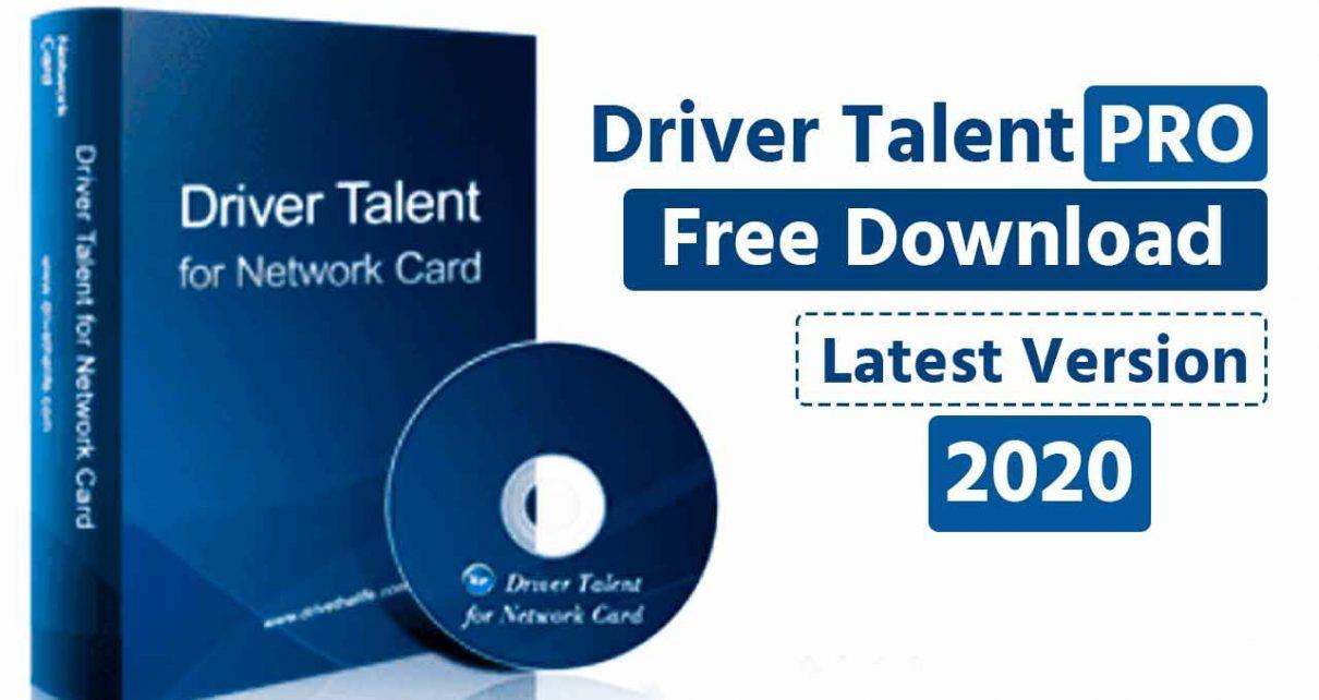 driver talent crack-6