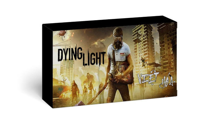 dying light viet hoa-4