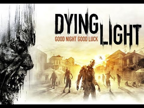 dying light viet hoa-7