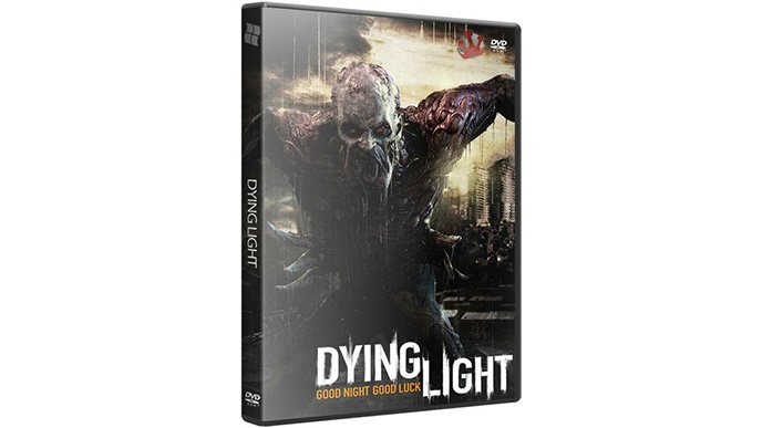 dying light viet hoa-8