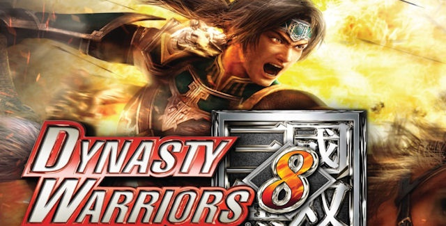 dynasty warriors 8 xtreme legends complete edition fshare-3