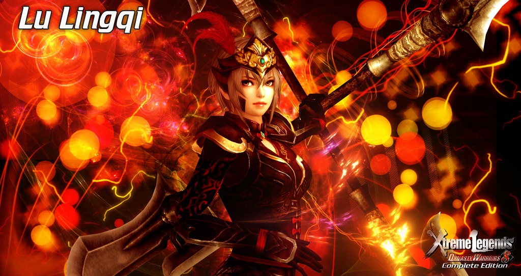 dynasty warriors 8 xtreme legends complete edition fshare-7