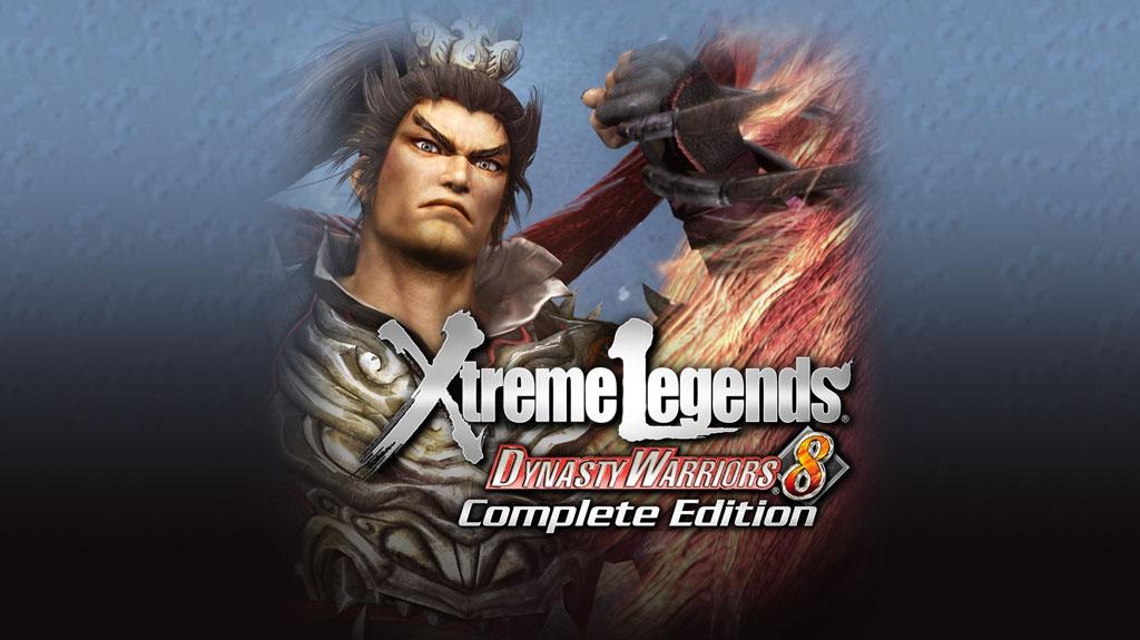 dynasty warriors 8 xtreme legends crack-2
