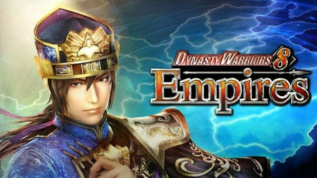 download dynasty warriors 8 full crack-5