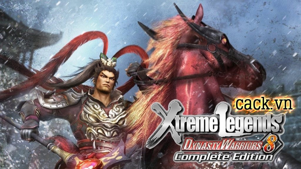 download dynasty warriors 8 full crack-7