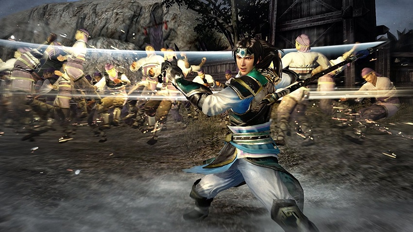 dynasty warriors 8 xtreme legends fshare-0