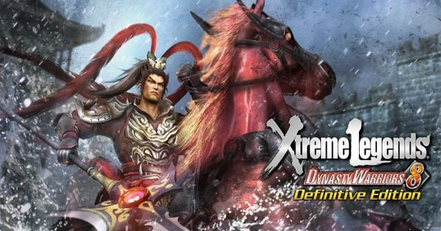 dynasty warriors 8 xtreme legends fshare-6