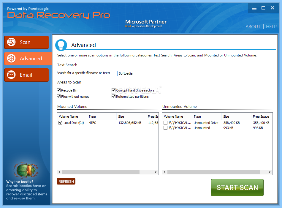 data recovery pro full crack-3