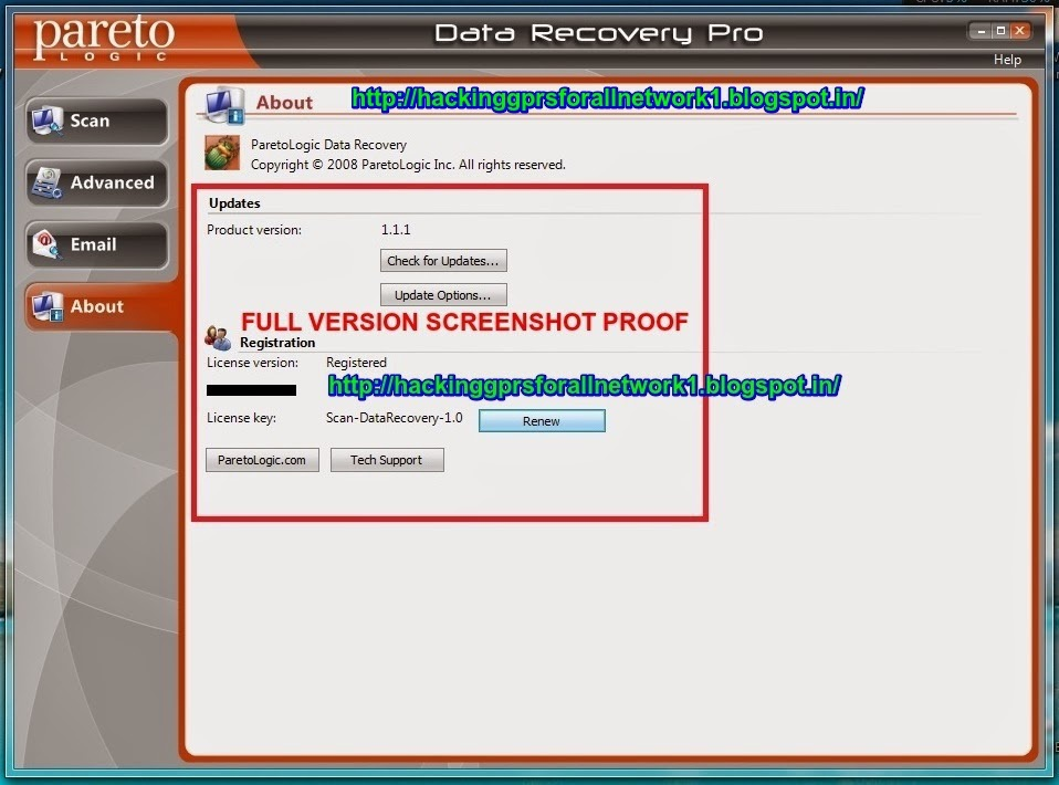 data recovery pro full crack-4