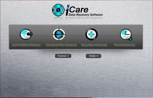 data recovery pro full crack-9